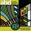 "ABD Debut Album – CD review by ""the Sheichet"""
