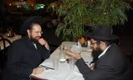 The Sheichet interviews Yisroel Werdyger