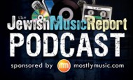 JMR PODCAST #1 NOW ONLINE!