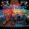 Kol Noar is Coming!