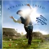 "Avraham Fried's Brand New CD ""Yankel Yankel"" Preview"