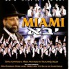 JM Derech:  Miami Yovo Review