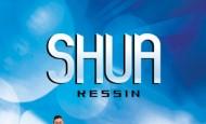 Brand New A Cappela Single: Shua Kessin