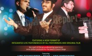 JMR EXCLUSIVE: Lineup for OHEL 5770 Announced!!