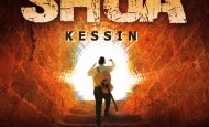 Shua Kessin: Bye Bye Bye