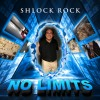 Shlock Rock 31 No Limits: Pay Whatever You Want!