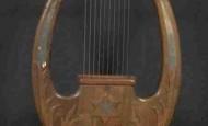 Elisha ben Avuya and Greek Music