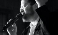 Moshe Hecht's new song for Friendship Circle