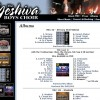 YeshivaBoysChoir.com Goes Live!
