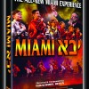 Review:  Miami Yavoh DVD
