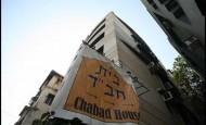 Chabad Live Webcast of Mumbai Memorial