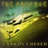 "Yacov Chesed, ""The Passage"": Album Review"