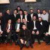 Tzeischem L'Sholom Party For Yosef Chaim!