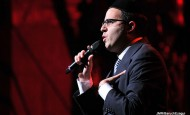Photo Gallery From Shwekey & Friends
