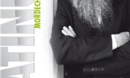 MBD Platinum Double CD Coming Soon!