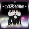 Sheves Chaverim Review