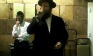 Shloime Daskal – Yeshiva Darchei Torah's Chanukah Mesiba