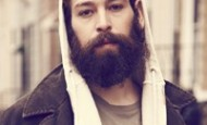 Matisyahu: One Day (Acoustic) – Video Premiere