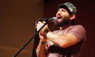 Moshav Sing at Chanukah Concert in Manhattan