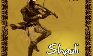 Shauli Contest Winners!