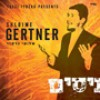 Classic Review:  Nissim – Shloime Gertner