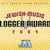 JM Blogger Awards:  Mindy the Jewish Music Maven &#038; Bukin86
