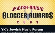 JM Blogger Awards: YK's Picks