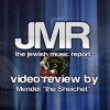 Mendel's Video Review of Yaacov Lemmers New CD