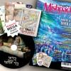 Mishpacha CD: Kedai – Exclusive Audio Sampler