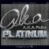 JMR France Reviews AKA Pella – Platinum