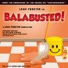 Review:  Leah Forster's Balabusted, For Women Only