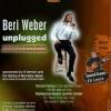Berry Weber Unplugged! Chol Hamoed Kumzitz