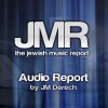 JM Derech Audio Report &#8211; Eli Gerstner