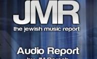 JM Derech Audio Report – Eli Gerstner