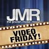 JMR Video Friday