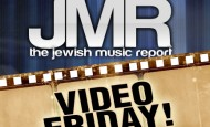JMR Video Friday