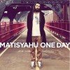 Free A Cappela from Matisyahu: One Day