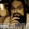 COL Chavlog #3 plus nigun download