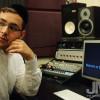 Dovid Gabay Set To Release Brand New CD!