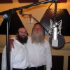 Taussig to Release New Single with Yitzchok Fuchs