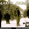 Yaakov Chesed Offers Free A Cappela Track