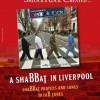 Shlock Rock: Shabbat In Liverpool!
