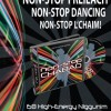 "IN STORES NOW: New Chabad CD ""NON-STOP CHABAD"" by Zalman Goldstein"