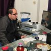 Country Yossi –  Newmark Productions: The Making of An Empire
