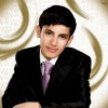 "Meydad Tasa Special ""Quiet"" Remix of Ben Shel Melech"