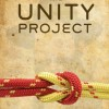 Download & Watch the Unity For Justice Video/MP3