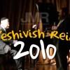 Abie Rotenberg Adds Some Updates to Yeshivish Reid Song