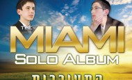 Miami Solo Album Review