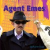 JMR EXCLUSIVE: Agent Emes – Episode 11 [Mendel Speaks with Producer of Agent Emes]