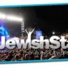 Jewish Star: the winning loser